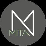 M+N Mita & Associates ' logo