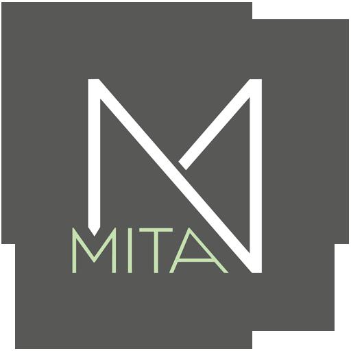 M&N Mita & Associates