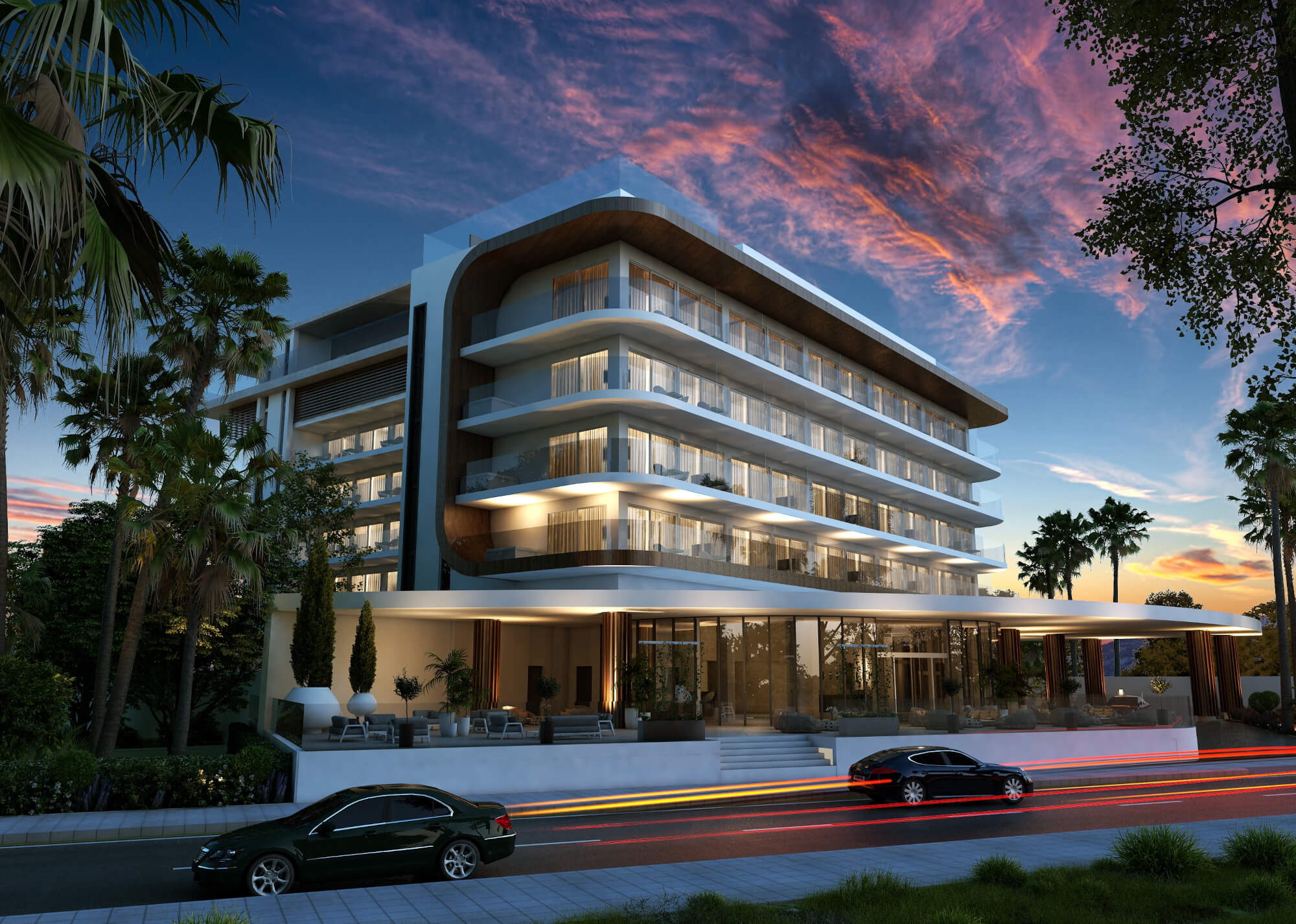 Architect-Cyprus-Infinity-hotel-Ayia-Napa