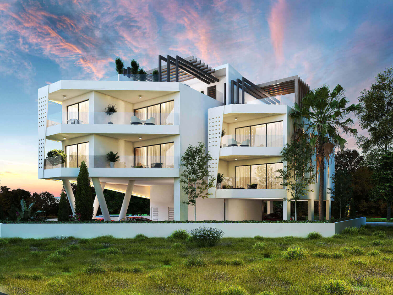 Architecture-firm-Indigo-residence